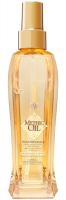 L'Oréal Professionnel - MYTHIC OIL - HUILE ORGINALE - Olejek do włosów z pestek winogron - 100 ml