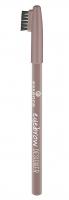 Essence - Eyebrow Crayon DESIGNER - 05 - SOFT BLONDE - 05 - SOFT BLONDE