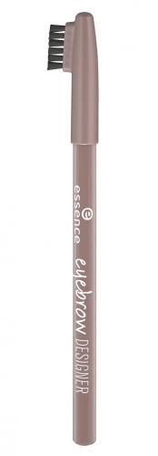 Essence - Eyebrow Crayon DESIGNER
