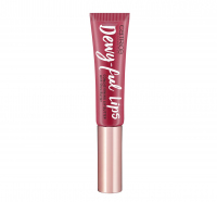 Catrice - Dewy-ful Lips Conditioning Lip Butter  - 030 - DR. DEWLITTLE - 030 - DR. DEWLITTLE