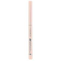 Catrice - Inside Eye Highlighter Pen - Automatic highlighter in pencil - 010 ReNude Yourself