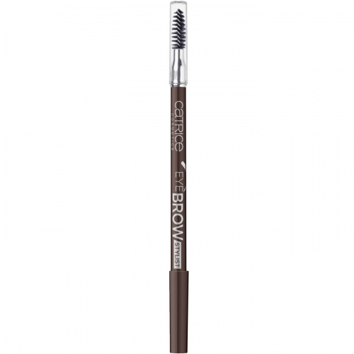 Catrice - Eye Brow Stylist
