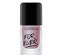 Catrice - ICONails Gel Lacquer - Nail polish - 63 - EARLY MORNINGS , BIG SHIRT, PERFECT NAILS - 63 - EARLY MORNINGS , BIG SHIRT, PERFECT NAILS