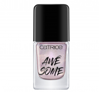 Catrice - ICONails Gel Lacquer - Nail polish - 62 - I LOVE BEING YOURS - 62 - I LOVE BEING YOURS