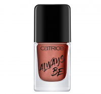 Catrice - ICONails Gel Lacquer - Nail polish - 58 - GOOD NAILS ONLY - 58 - GOOD NAILS ONLY