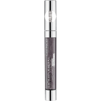 Catrice - LIQUID METAL - LONGLASTING CREAM EYESHADOW