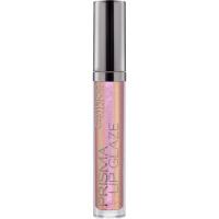 Catrice - Prisma Lip Glaze - Holographic lip gloss - 020 - PRINCESS PEACH - 020 - PRINCESS PEACH