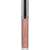 Catrice - Prisma Lip Glaze - Holographic lip gloss - 030 - DAZZLING STARBOY - 030 - DAZZLING STARBOY