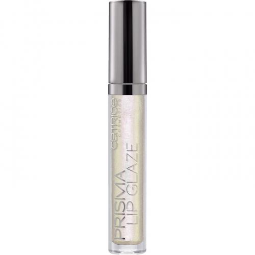 Catrice - Prisma Lip Glaze - Holographic lip gloss