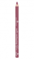 Essence - Soft Contouring Lipliner - 15 - SOMETHING DIFFERENT - 15 - SOMETHING DIFFERENT