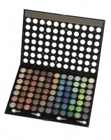 W7 - Paintbox 77 SHADES - Paleta 77 cieni do powiek
