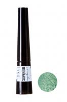 VIPERA - SUPERIOR EYELINER  - GREEN - GREEN