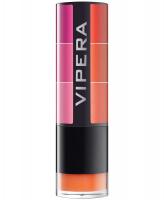 Vipera - Rendez-Vous lipstick