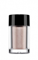 Pierre René - PURE PIGMENT - Sypki pigment - 2 NAKED - 2 NAKED