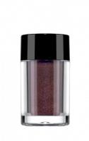 Pierre René - PURE PIGMENT - Sypki pigment - 7 BLACKBERRY MOUSSE - 7 BLACKBERRY MOUSSE