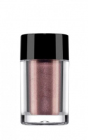 Pierre René - PURE PIGMENT - Sypki pigment - 9 ROSE PEARL - 9 ROSE PEARL