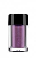 Pierre René - PURE PIGMENT - Sypki pigment - 10 ROSE QUARTZ - 10 ROSE QUARTZ