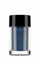 Pierre René - PURE PIGMENT - Sypki pigment - 20 DENIM BLUE - 20 DENIM BLUE