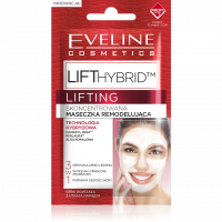 EVELINE - LIFT HYBRID LIFTING MASK