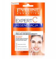 EVELINE - EXPERT C - REGENERATION SCRUB