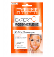 EVELINE - EXPERT C - ILLUMINATION