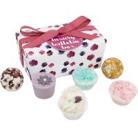 Bomb Cosmetics - Luxury Ballotin Box