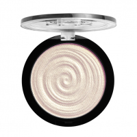 NYX Professional Makeup - Land of Lollies Illuminating Powder