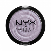 NYX Professional Makeup - Land of Lollies Illuminating Powder - 002 CONFETTI GLOW