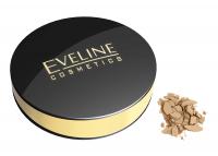 EVELINE - Celebrities Beauty Powder - Puder mineralny w kamieniu - 23 SAND - 23 SAND