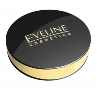 EVELINE - Celebrities Beauty Powder