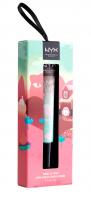 NYX Professional Makeup - Whipped Wonderland Powder Puff Lippie