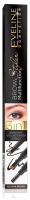 EVELINE - Brow Styler Multifunction 3in1 - Produkt 3w1 do makijażu brwi