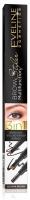 Eveline Cosmetics - Brow Styler Multifunction 3in1 - Produkt 3w1 do makijażu brwi