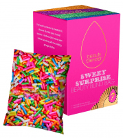 Beautyblender - Sweet Surprise Mystery Blind Bag - Gift set: beautyblender + mini bar of soap