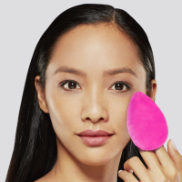 Beautyblender - Power Pocket Puff
