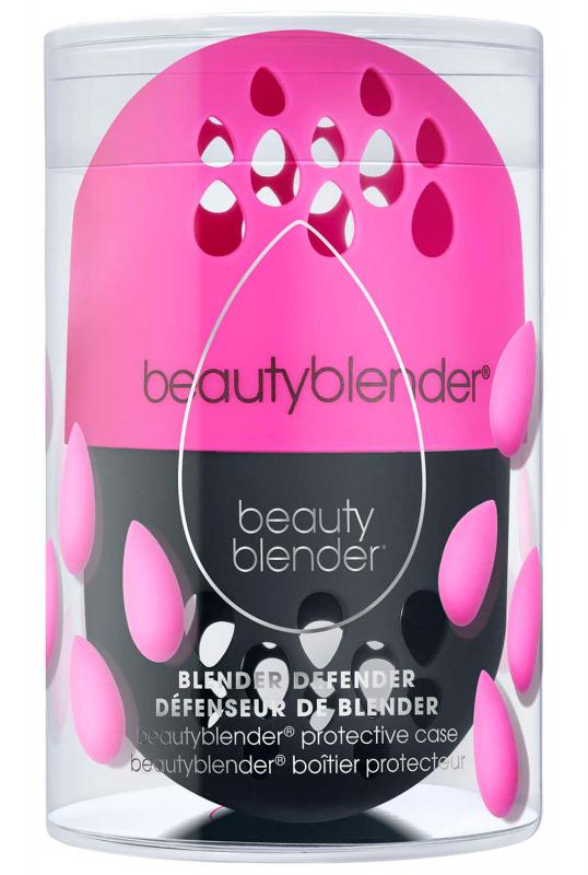 Beautyblender Blender Defender Protective Case