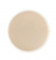 Dermacol - INVISIBLE Fixing Powder - NATURAL - NATURAL