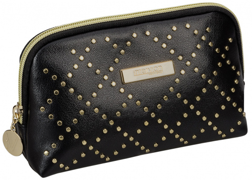 Inter-Vion - ROCK Makeup Bag - 415477
