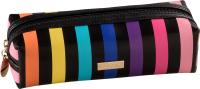 Inter-Vion -Makeup Bag Rainbow - 415468