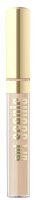 EVELINE - Art Scenic Concealer 2in1 - 04 LIGHT - 04 LIGHT