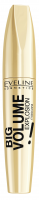 EVELINE - BIG VOLUME EXPLOSION Mascara