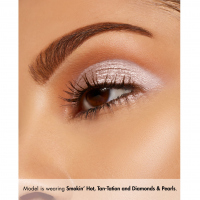 MILANI - Soft & Sultry - Eyeshadow Palette - 05