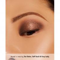 MILANI - Soft & Sultry - Eyeshadow Palette - 03 - Paleta 12 cieni do powiek
