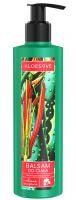 ALOESOVE - Balsam do ciała