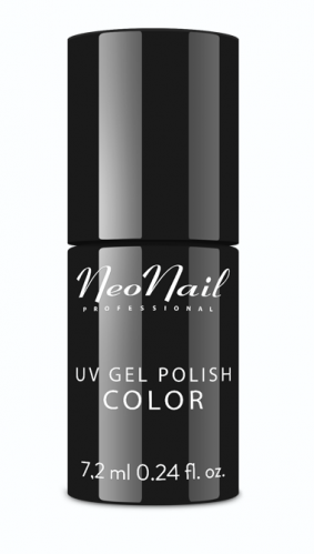 NeoNail - UV GEL POLISH COLOR - CASHMERE WOMEN - Lakier hybrydowy - 7,2 ml
