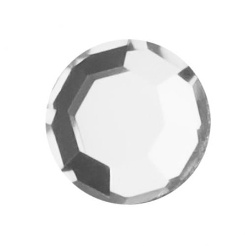 NeoNail - SWAROVSKI CRYSTALS - SS5 - 20 pieces - CRYSTAL 001