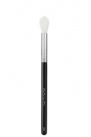 KAVAI - Shadow brush - K60