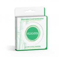 Ecocera - BAMBOO PRESSED POWDER