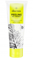 DUETUS - Peeling do twarzy - 75ml