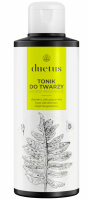 DUETUS - Soothing Face Toner - 150ml